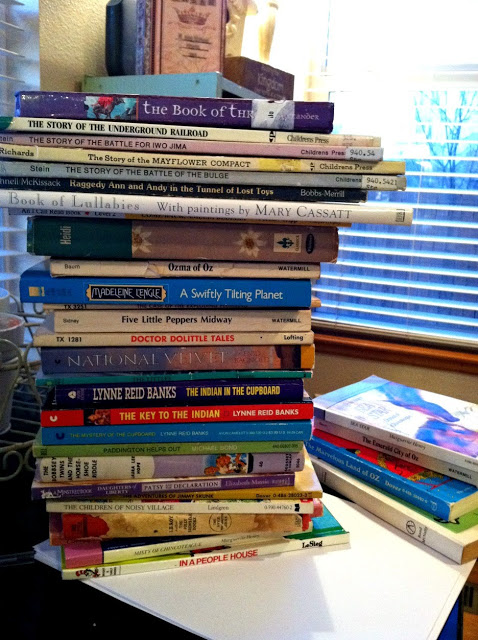 book-stack-jan-2012