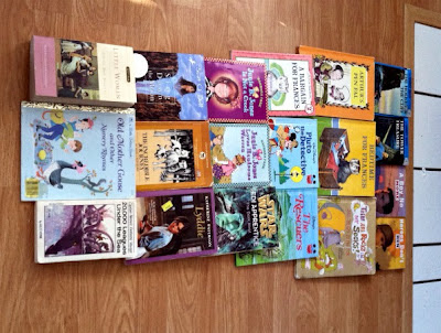 book-stack-march201222