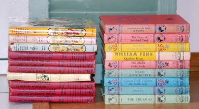 books09
