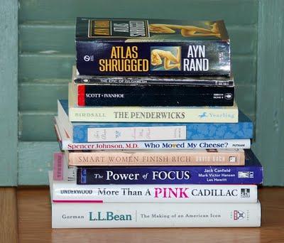 bookss-books