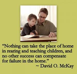 home_school_dad