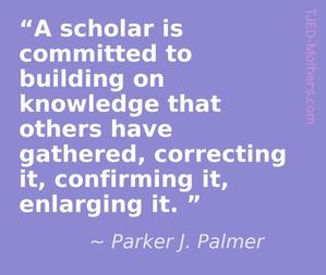 scholar-quote