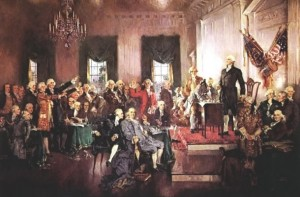 signing_of_the_constitution_of_the_