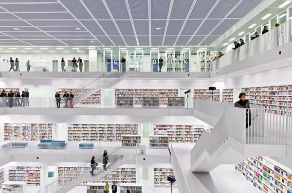 Stuttgart-City-Library-3