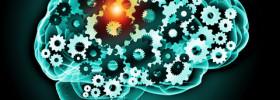 http://www.dreamstime.com/royalty-free-stock-image-human-brain-illustration-cogwheel-mechanisms-image33194966