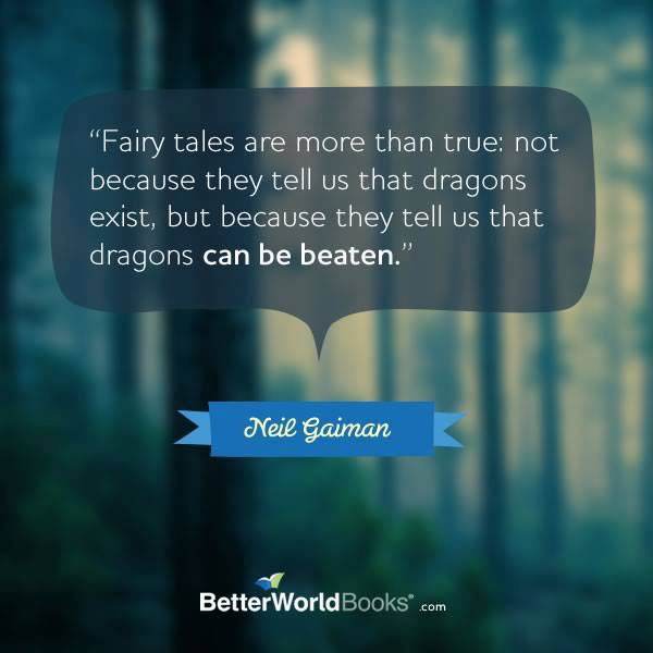 fairy-tales-quote-better-world