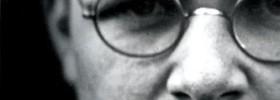 Bonhoeffer: The book
