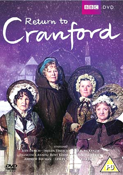 return-to-cranford