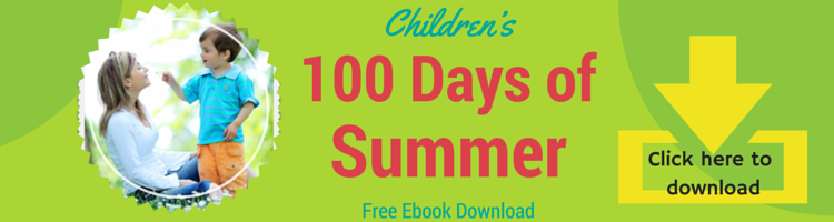 100days-download