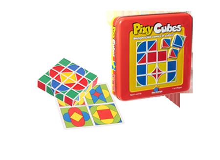 pixycubes_gamer