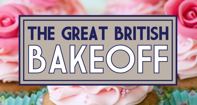 The-Great-British-Bake-Off1-750x400
