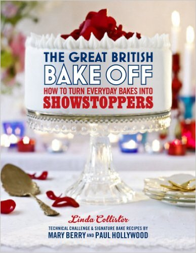 bake-off-book
