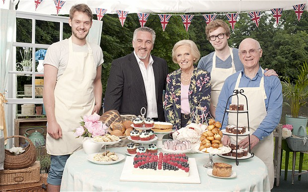 british_bake_off_f_2370603b