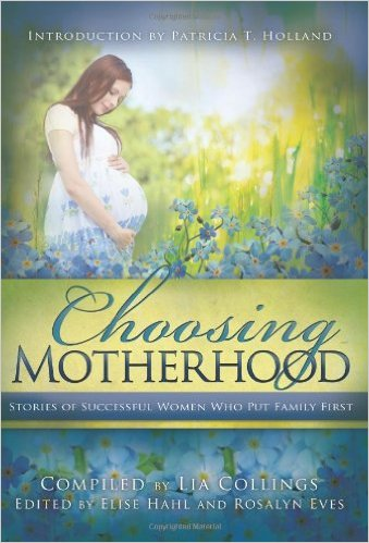 choosing-motherhood