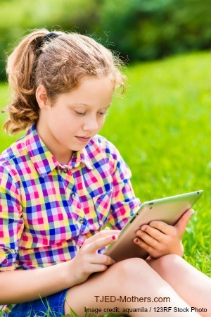 12 Math Ipad Apps for Love of Learning Phase